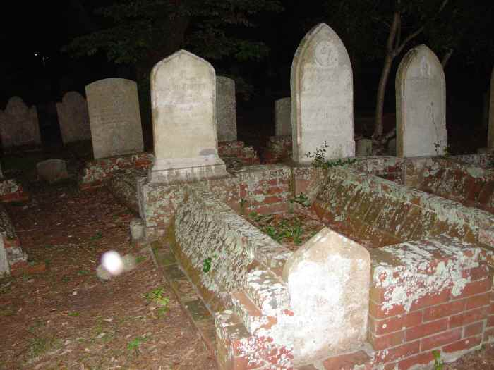 raleigh-haunted-footsteps-ghost-tour